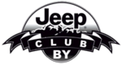 jeep-club.by